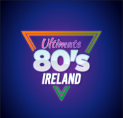 Ultimate 80's Ireland