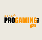 Radio ProGamingStudio