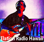 Elation Radio Hawaii