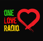 One Love Radio