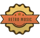 Forgotten Retro Hits