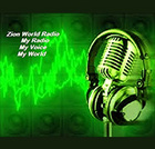 Zion World Radio
