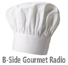 B-Side Gourmet Radio