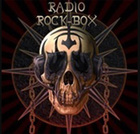 Rock Box Radio hu