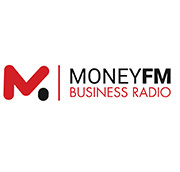 Money FM Zambia