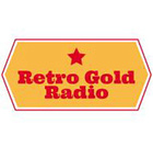 Retro Gold Radio