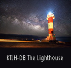 KTLH-DB The Lighthouse