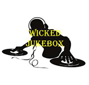 Wicked Jukebox
