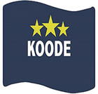 Koode Radio International