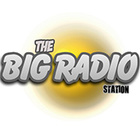 The Big Radio Station
