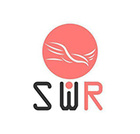 Swift Wave Radio