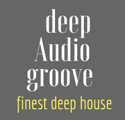 deep Audio groove | finest deep house