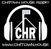 Chitown House Radio