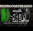 Bedroom Dj Radio