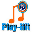 Play-Hit-Club Web-Radio