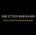 She Loves R&B Radio