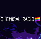 Chemical Radio