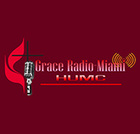 Grace Radio-Miami