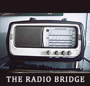 The Radio Bridge