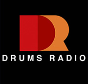 Drums Radio
