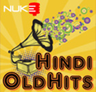 Hindi Old Hits