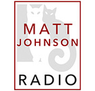 Matt Johnson Radio