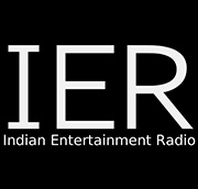 Indian Entertainment Radio