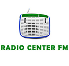 Radio Center FM