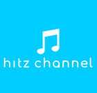 Hitz Channel by Tweal