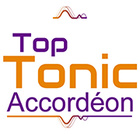 Top Tonic Accordeon