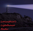 Lancashire's Lighthouse Radio