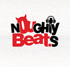 Noughty Beats