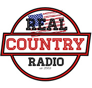 Real Country Radio