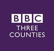 BBC Three Counties