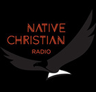 Native Christian Radio