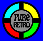 Pure Retro Radio
