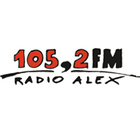 Radio Alex Zakopane