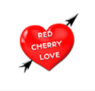 Red Cherry Love