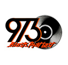 973FM Blasts That Last