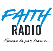 Faith Radio
