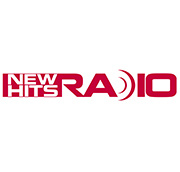 New Hits Radio