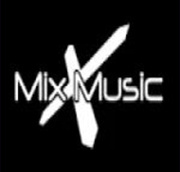 Rádio Mix Music