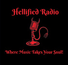 Hellified Radio