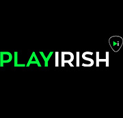 PlayIrish
