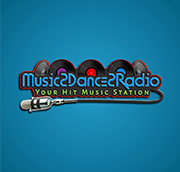 Music 2 Dance 2 Radio