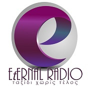 Eternal-Radio