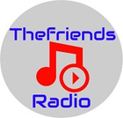 Thefriends Radio