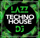 DeepLazz RADIO - Techno,House -