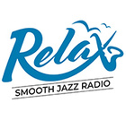 Smooth Jazz Radio Relax