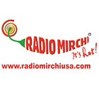 Radio Mirchi USA Baltimore